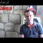 Zabić Haniego. Historia Janusza Walusia