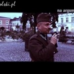Rekonstrukcja historyczna – Wrzesień 1939 (Skierniewice)