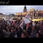 Kraków za Wyszehradem – przeciw błędnej polityce imigracyjnej