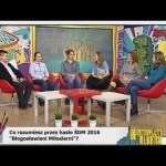 Westerplatte młodych (27.11.2015)