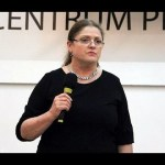 Prof. Krystyna Pawłowicz – Bez cenzury