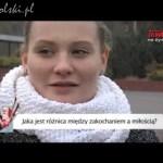 Westerplatte młodych (06.11.2015)