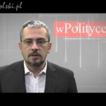 O medialnej pianie wokół nowego rządu