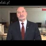 Głos Polski 6.11.2015