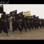 Szefowa Unijnej dyplomacji za islamizacją europy