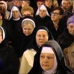 Spotkanie RRM w Sanktuarium Matki Bożej Nieustającej Pomocy w Elblągu