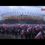 Polska dla Polaków, Polacy dla Polski