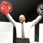 Martin Schulz grozi Polakom – (SPD) drohungen gegen Polen