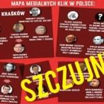 """Destrukcyjna rola """"resortowych"""" mediów w Polsce"""
