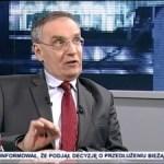 Czy wszystko w finansach publicznych będzie dobrze?