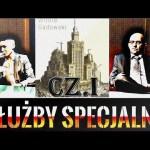 Służby specjalne w Polsce – Witold Gadowski
