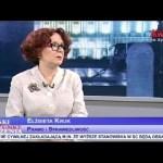 Stopniowa reforma mediów publicznych