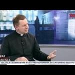 Uroczystości jubileuszowe związane z 1050 rocznicą Chrztu Polski
