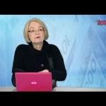 Omówienie kryzysu we Francji