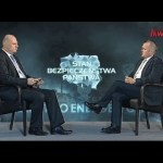 Geopolityczne podstawy bezpieczeństwa Polski