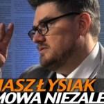 Odbudowa tożsamości polskiej
