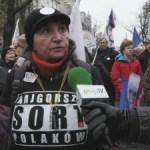 Polskę można rozkradać, byle w świetle prawa…