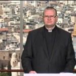 Telewizyjny Uniwersytet Biblijny: Tłumaczenie a oryginał