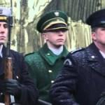 Trudno jest stanąć na posadzce, na której umierał Rotmistrz Pilecki