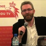 Grzegorz Braun o ks. Jacku Międlarze i Polskim Nacjonalizmie