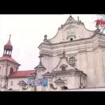 Spotkanie RRM Sanktuarium i Parafii Nawiedzenia NMP w Krasnobrodzie