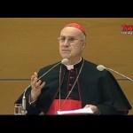 Wkład Stolicy Świętej w budowanie pokoju i sprawiedliwości na świecie