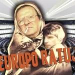 Letter from Poland: Kaczist terror.