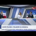 Dzień Polonii i Polaków za granicą