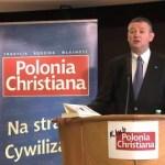 Chodakiewicz: Myśli wolnego Polaka