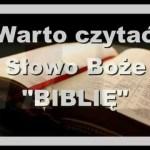 Stanisław Michalkiewicz vs Pastor Kris Vallatton. Powstanie komunizmu