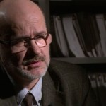 Upamiętnienie Holocaustu w czasach PRL