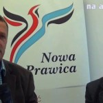 Gospodarcza samozagłada Polski