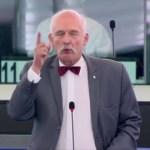 Musimy bronić Europy przed narodowym socjalizmem!