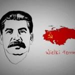 O co chodzi z Operacją Polską NKWD?