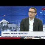 Czy CETA opłaca się Polsce?