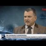 Destabilizacja państwa ukraińskiego zagrożeniem dla Polski