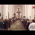 Dziękczynienie za ŚDM w Archidiecezji Gdańskiej
