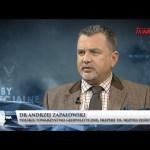 Geopolityczne aspekty bezpieczeństwa Polski