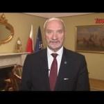 Głos Polski – 10.11.2016