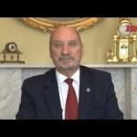 Głos Polski (13.10.16)