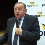 Jakich reform potrzebuje Polska? – wykład w Pile