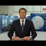 """""""Łącząc Europę"""" – sieć transportowa UE"""