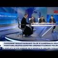 Podziemne magazynowanie paliw w kawernach solnych podstawą bezpieczeństwa energetycznego Polski