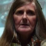Poruszające świadectwo Irene van der Wende, działaczki pro-life