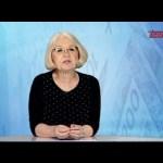 Strategia rozwoju dla Polski – plusy i minusy