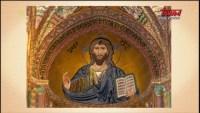 Telewizyjny Uniwersytet Biblijny: Jezus Chrystus – Syn Boży, który stał się człowiekiem
