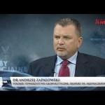 Ukraina – kwestie przemilczane