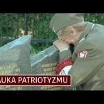 Ważne słowa o patriotyzmie – wzruszające świadectwa Łagierników AK