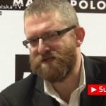 """O """"etatystach i socjalistach z żoliborskiej grupy rekonstrukcji historycznej"""""""