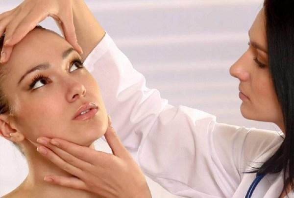 Консультация врача-косметолога - «Доктор Лазер»